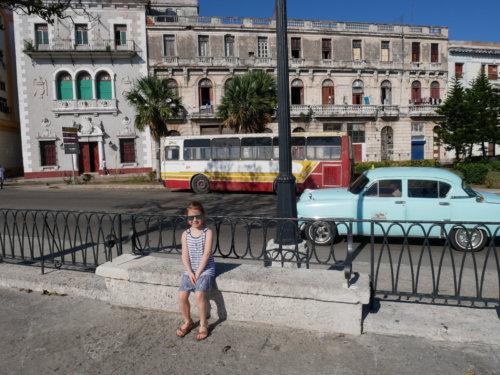 Cuba00007