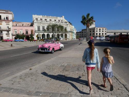 Cuba00009