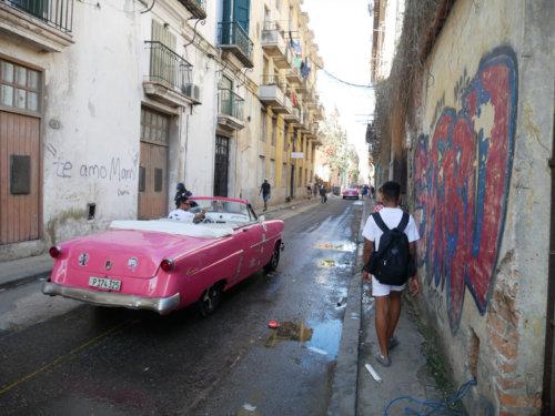 Cuba00011