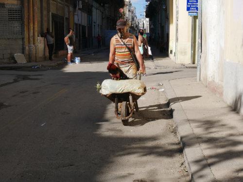 Cuba00012