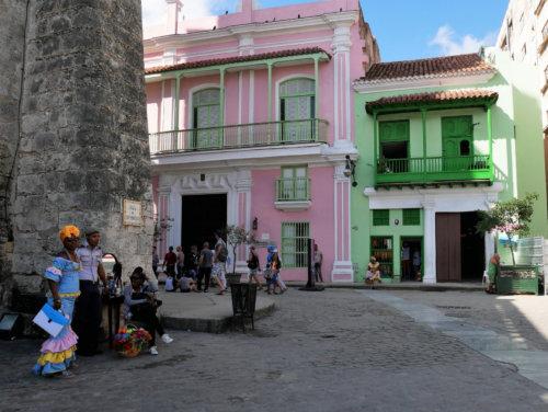 Cuba00016