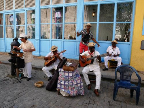 Cuba00018