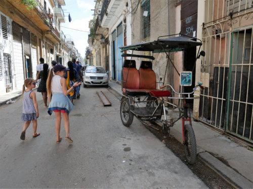 Cuba00029