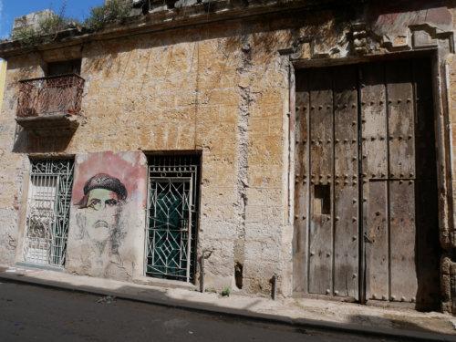 Cuba00030