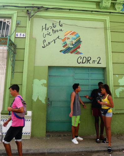 Cuba00031