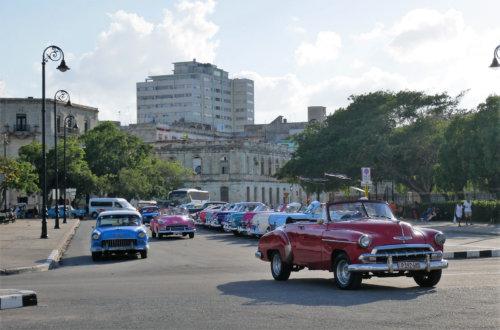 Cuba00033