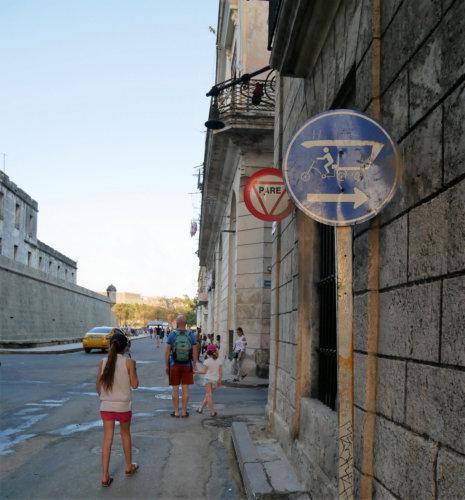 Cuba00037