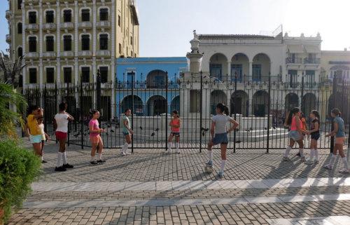 Cuba00039