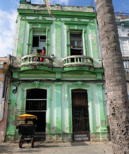 Cuba00040
