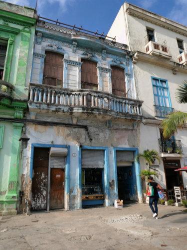 Cuba00041