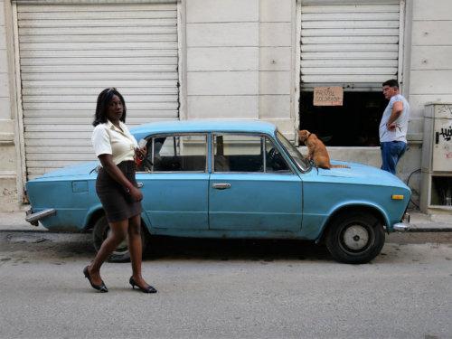 Cuba00043