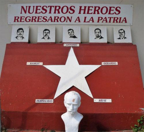 Cuba00073