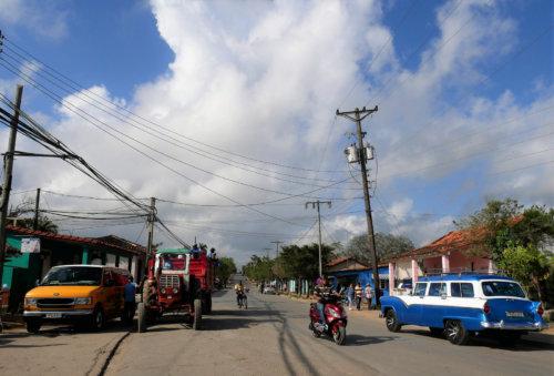 Cuba00075