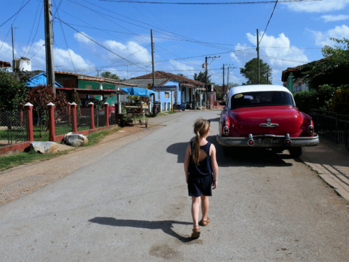 Cuba00091