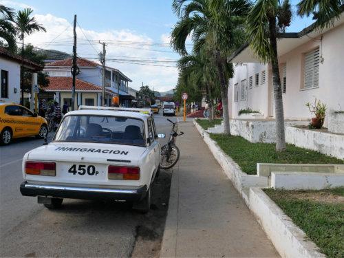 Cuba00092