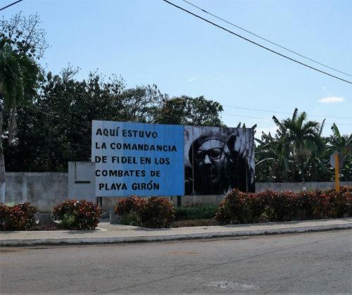 Cuba00095