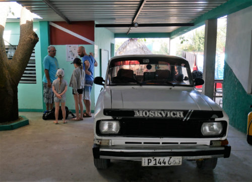 Cuba00107